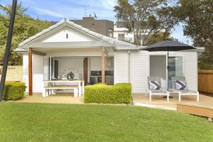 The Beach House North Wollongong - Accommodation Perth