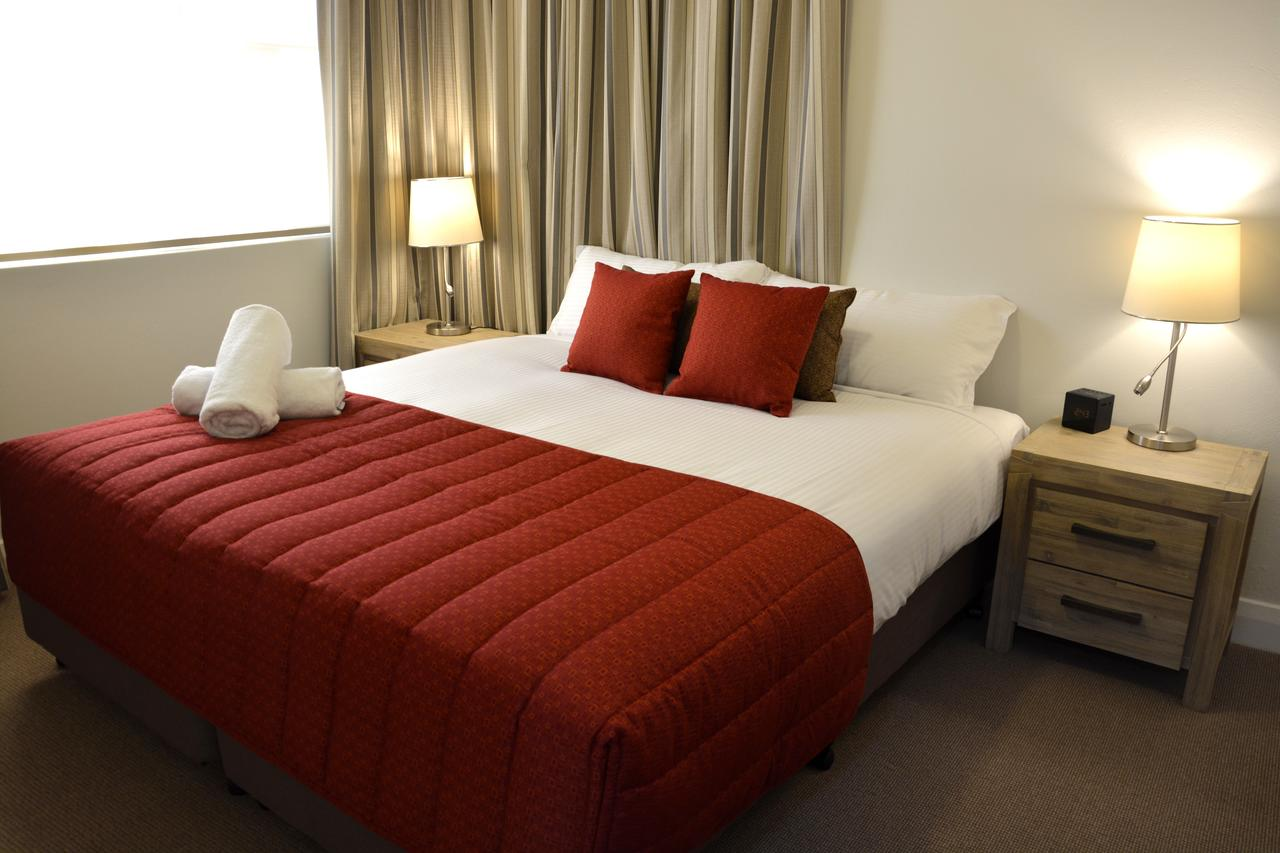 Wagga RSL Club Motel - Accommodation Perth