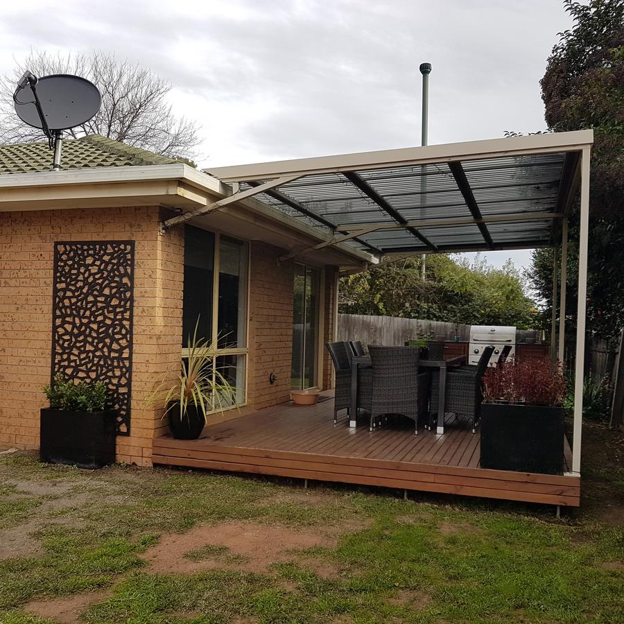 Belle in bowral - Accommodation Perth