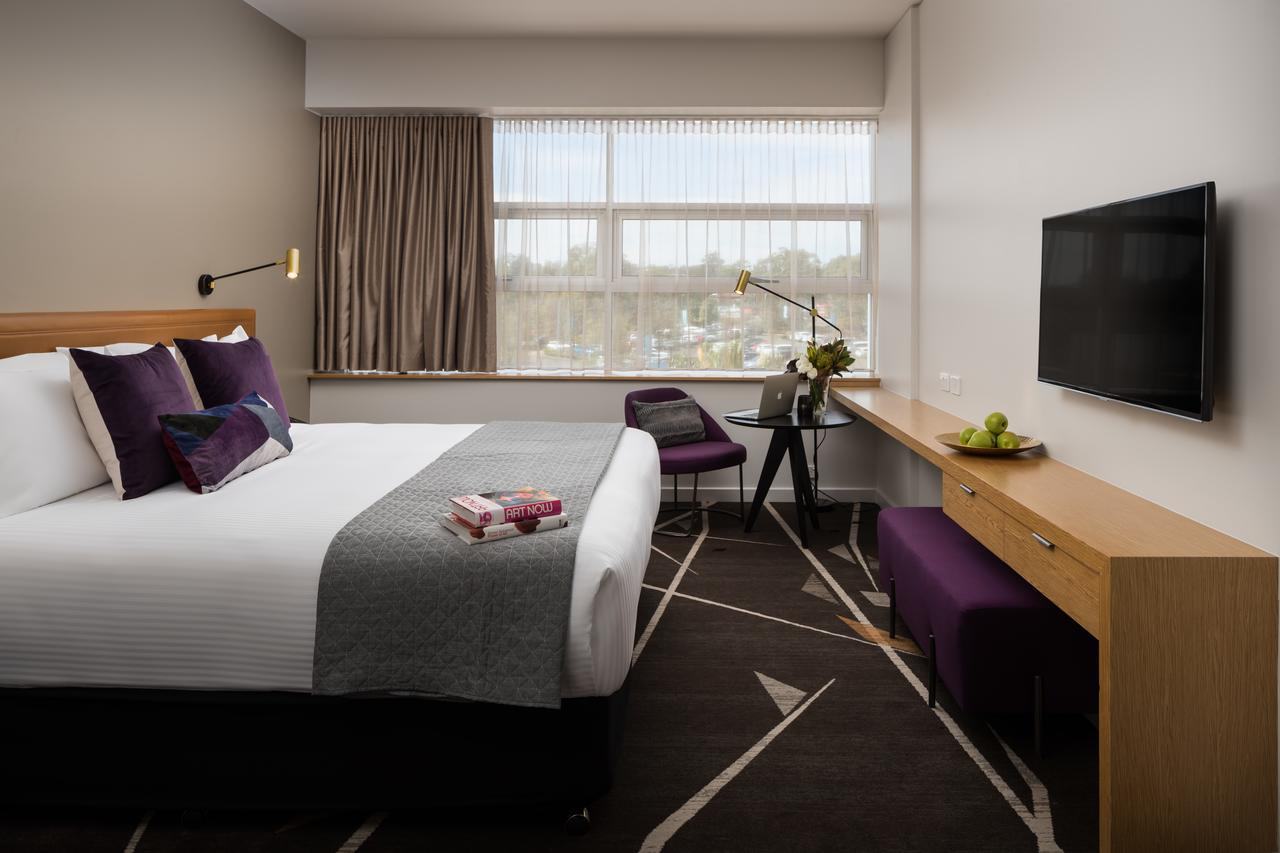 Rydges Campbelltown - Accommodation Perth