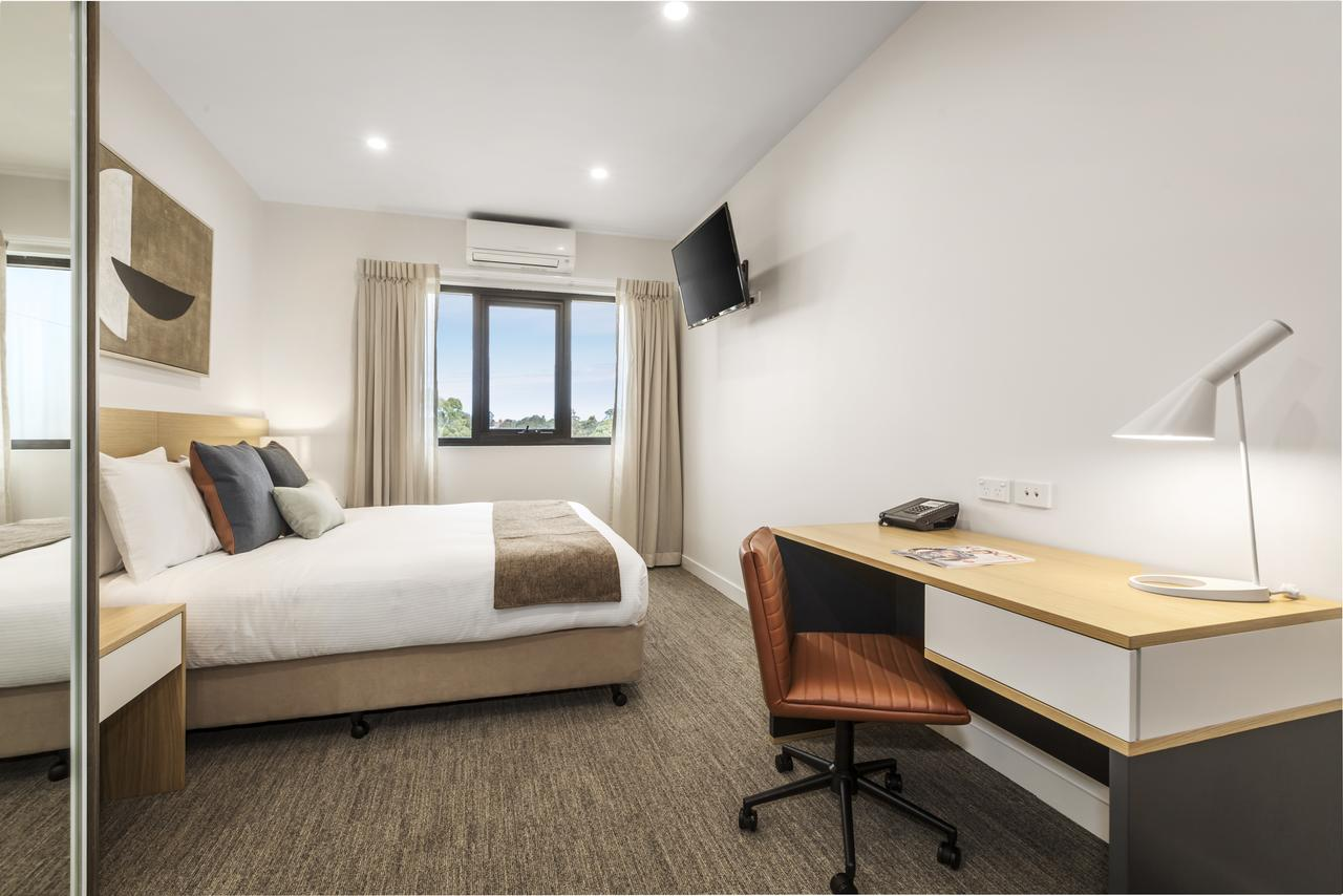 Quest Nowra - Accommodation Perth