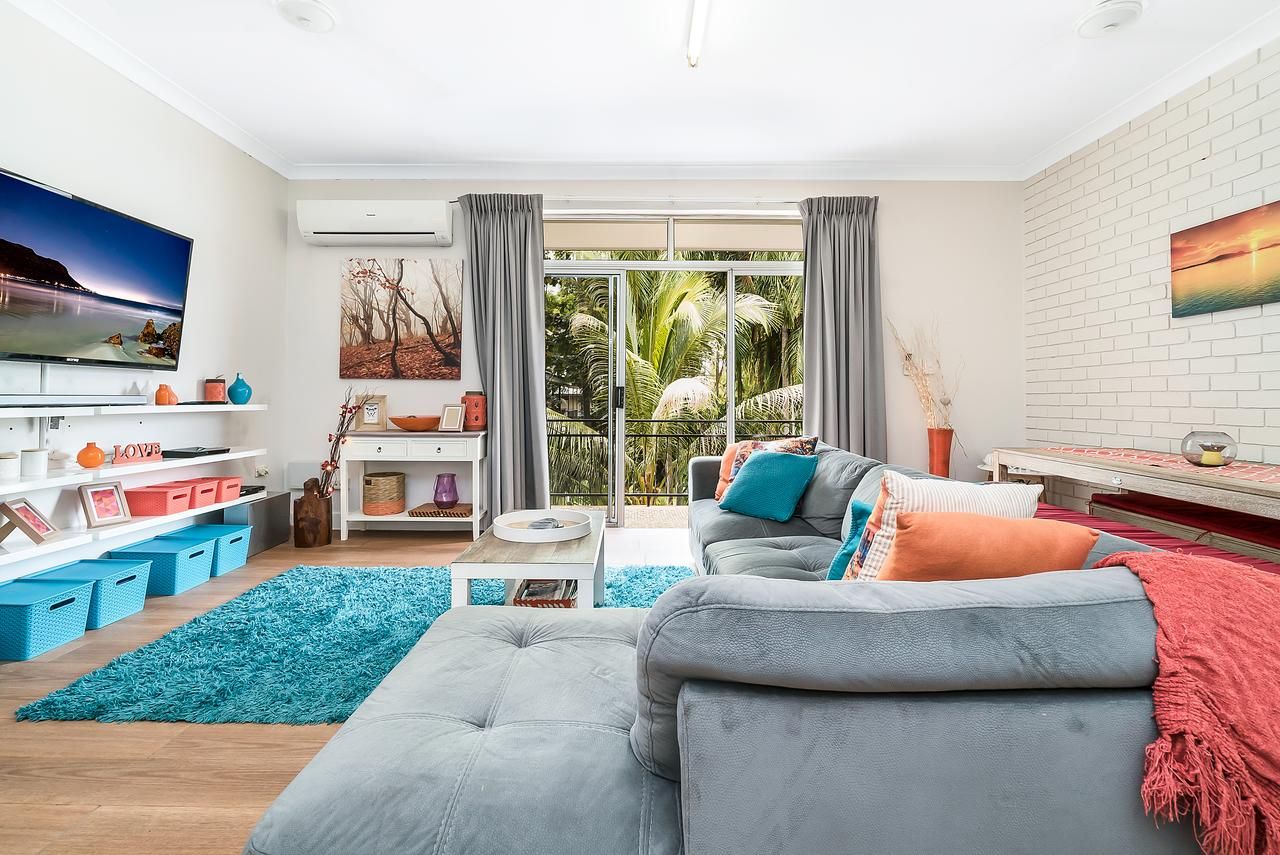 Nightcliff Gem - Your holiday retreat - Accommodation Perth
