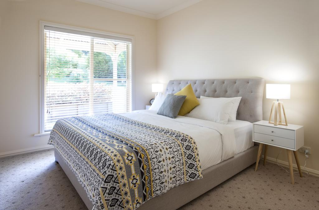 Emerald Cottage - Accommodation Perth
