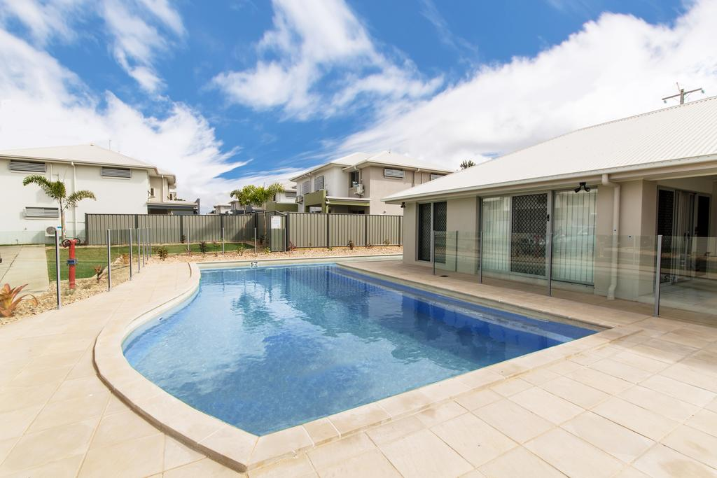 LillyPilly Resort Apartments - Accommodation Perth