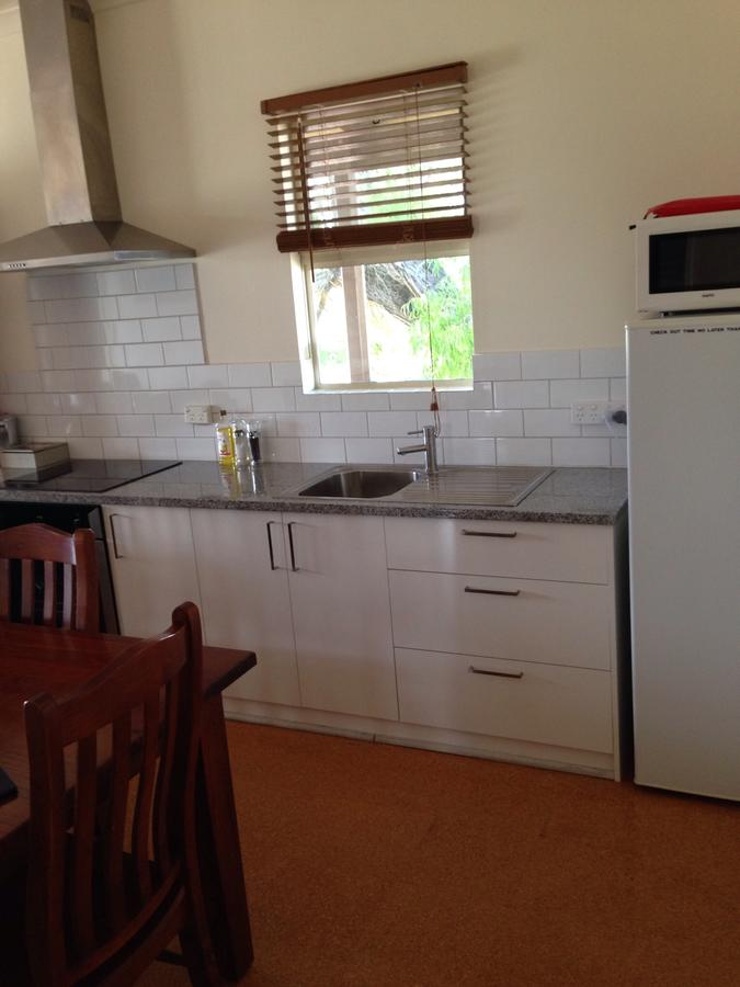Albany Beachside Accommodation - Accommodation Perth