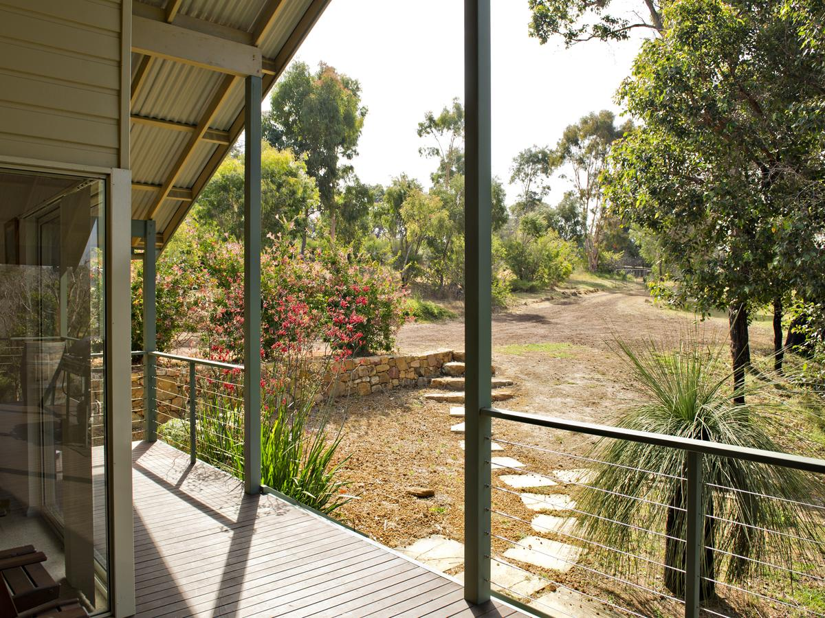 Fern Creek - Accommodation Perth