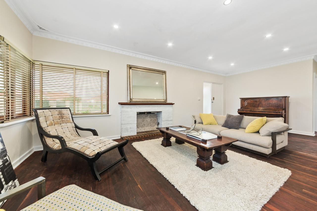 Inglewood Comfort - Accommodation Perth