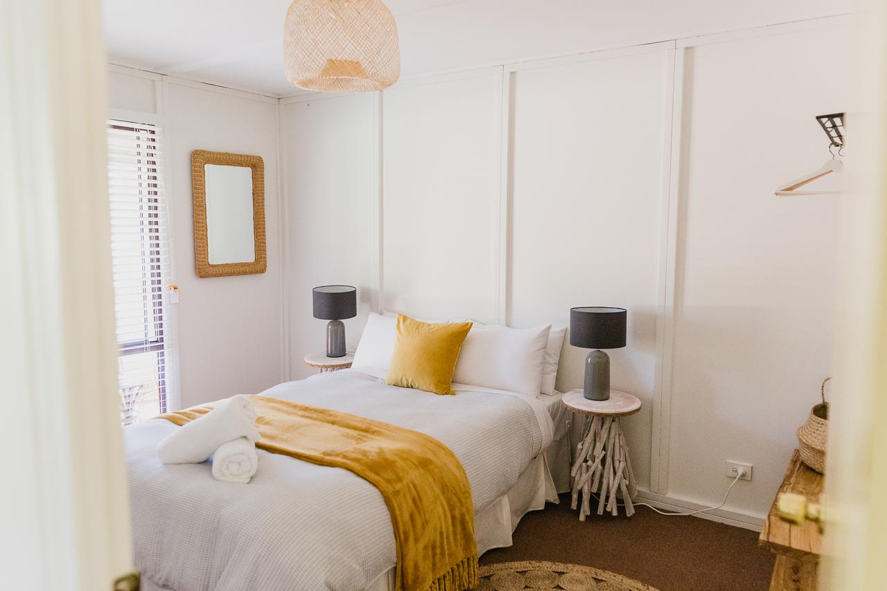 Margaret River Holiday Cottages - Accommodation Perth