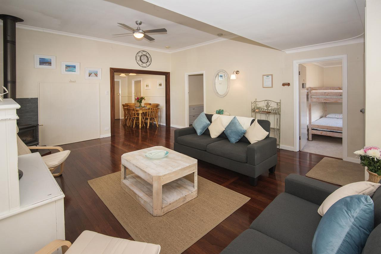 Sea La Vie - Accommodation Perth
