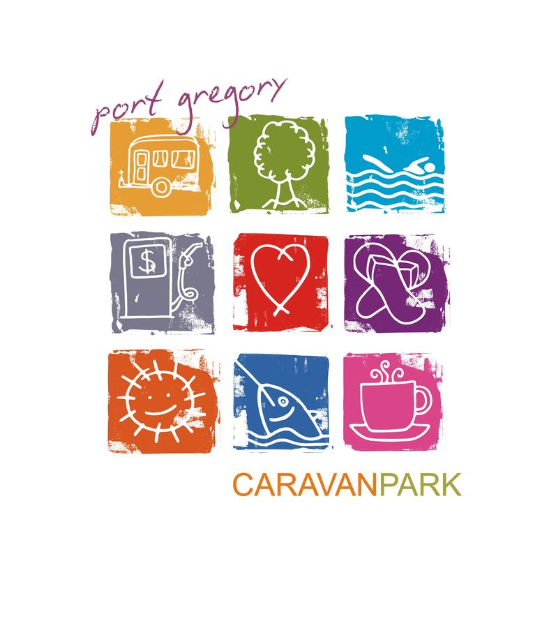 Port Gregory Caravan Park - Accommodation Perth