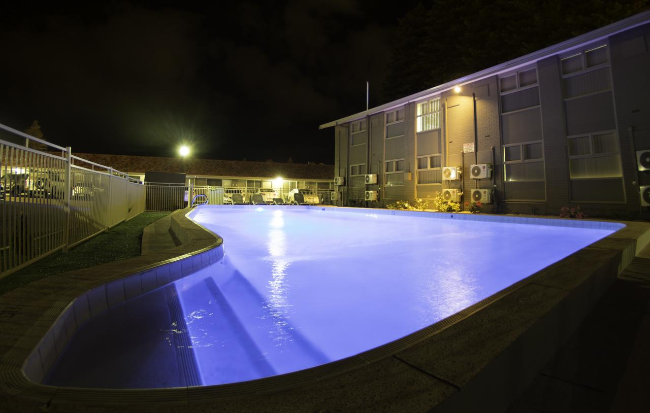 Hospitality Esperance SureStay by Best Western - Accommodation Perth