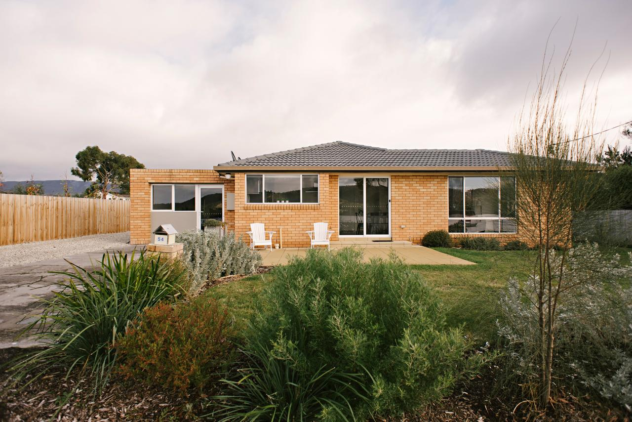 The Holiday Home People - Accommodation Perth
