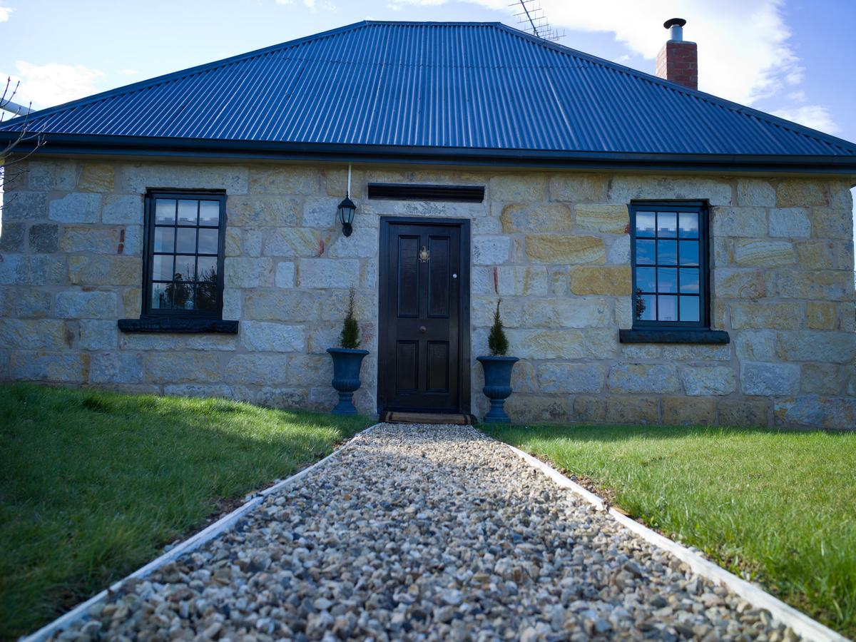 The Storekeeper's - Accommodation Perth