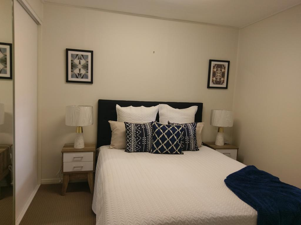 Nomads Rest - Accommodation Perth