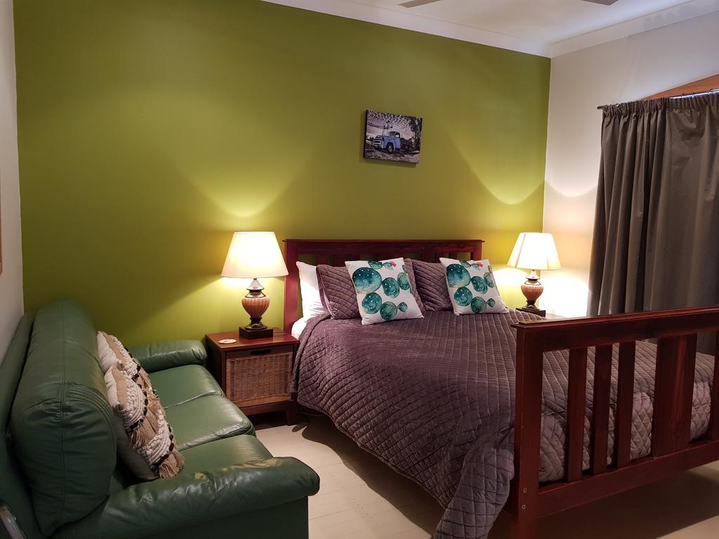 Sonja's Bed and Breakfast - Accommodation Perth
