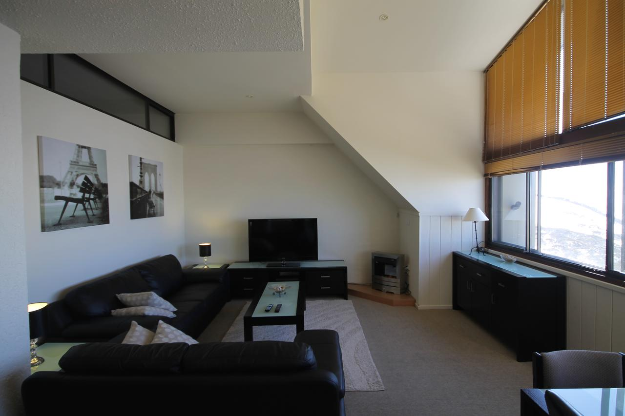 Arlberg Hotham - Accommodation Perth