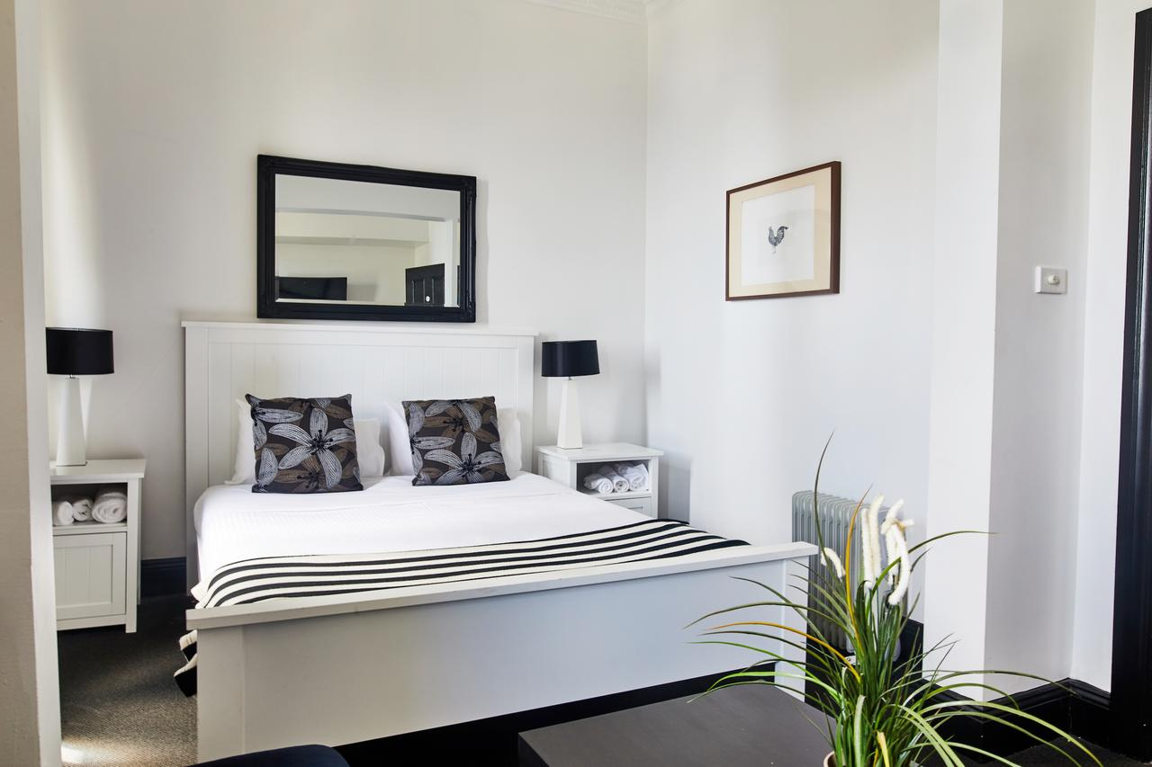The Royal Hotel Mornington - Accommodation Perth