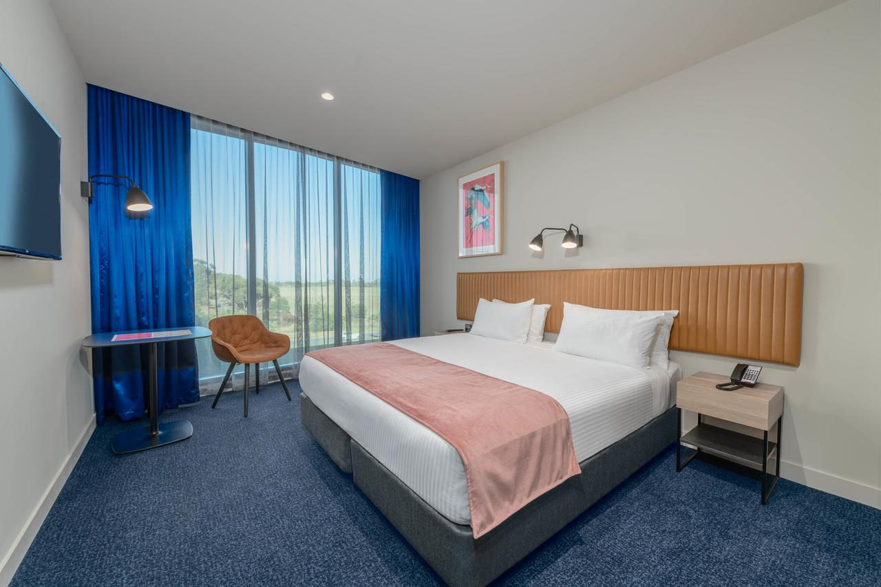 Mantra Epping - Accommodation Perth