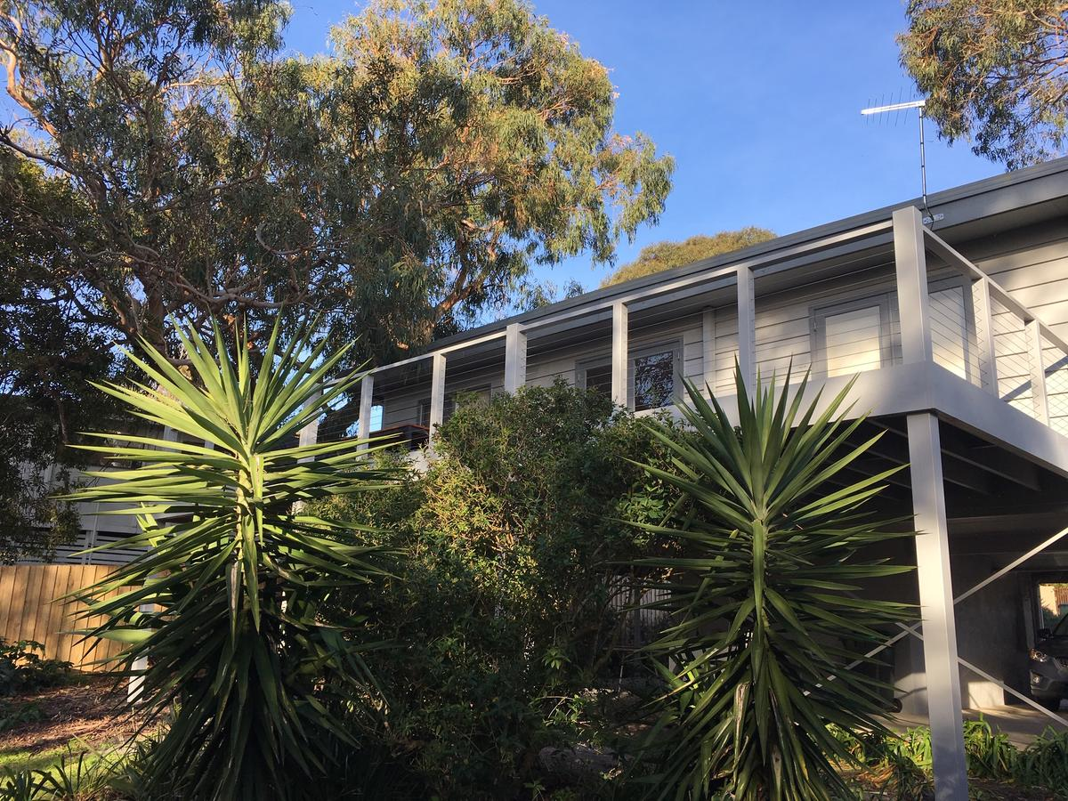 Kookas Retreat - Accommodation Perth