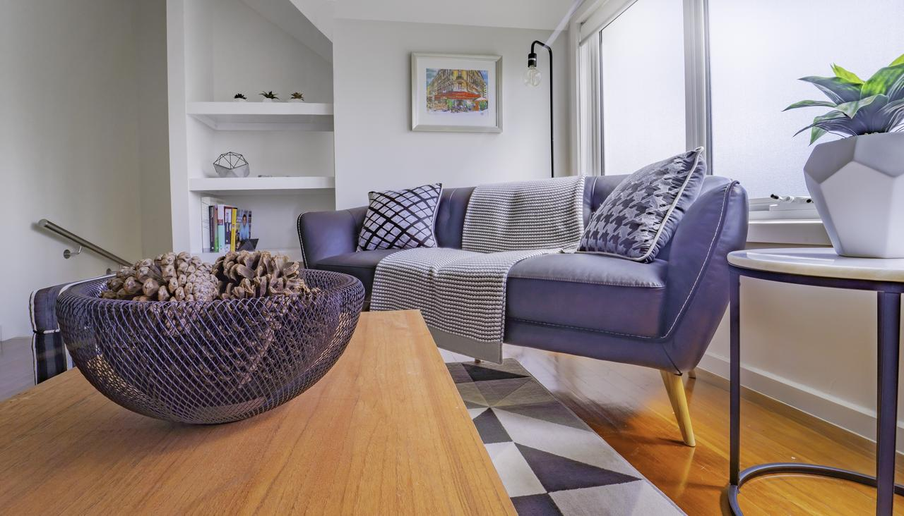 Bayview Loft - Accommodation Perth