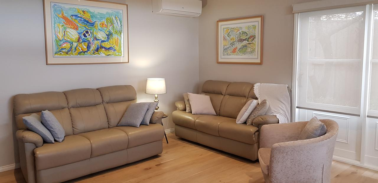 Oxford Rise Apartment - Accommodation Perth