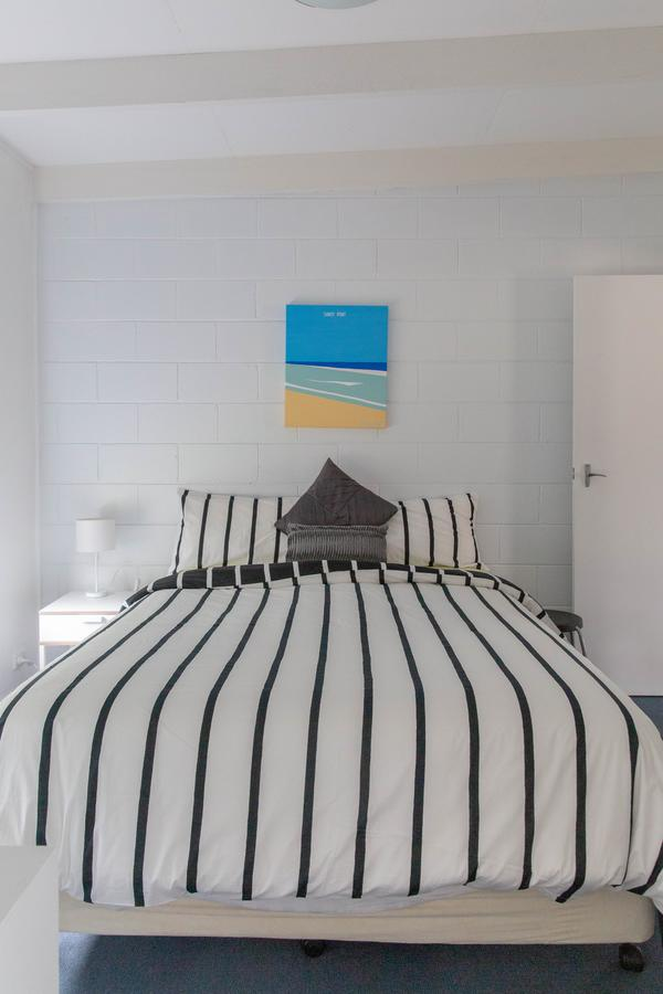 Prom Coast Apartments - Accommodation Perth