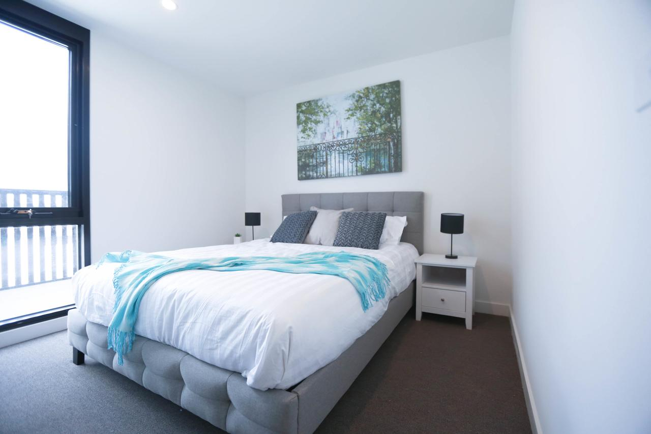 Box Hill 2 Bedroom Apt La Maison 02 - Accommodation Perth