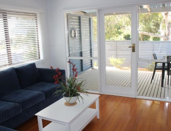 Sea-Esta  Inverloch - Accommodation Perth