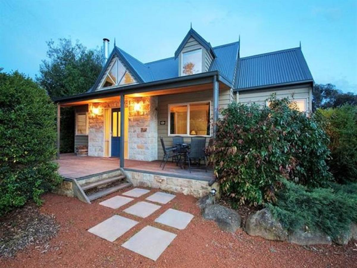 Two Truffles Cottages - Accommodation Perth