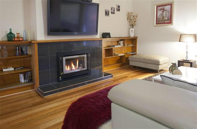Lake Wendouree Luxury Apartments on Grove - Accommodation Perth