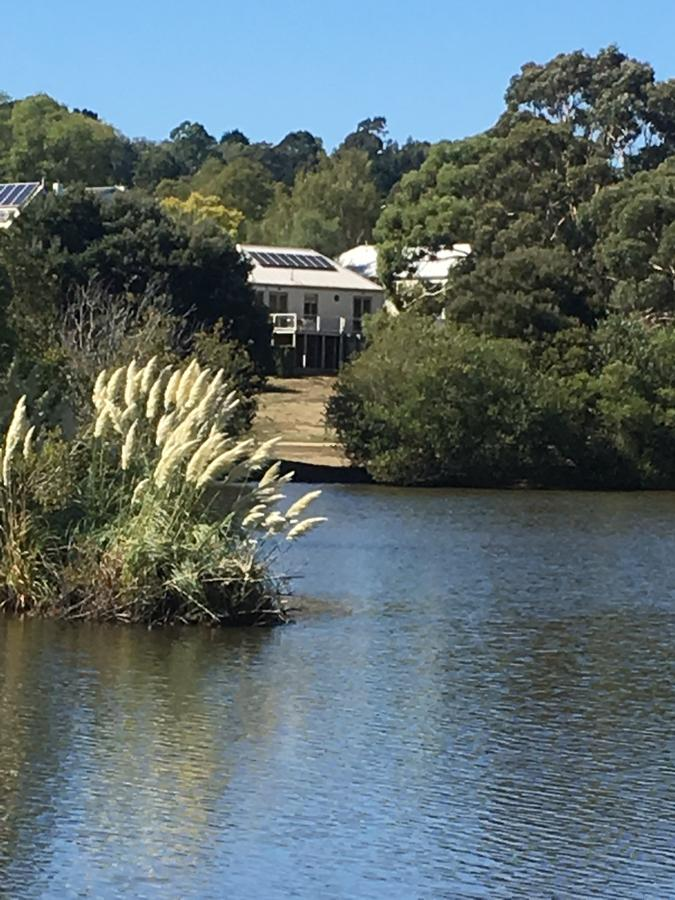 Lakeside Conti Villas - Accommodation Perth