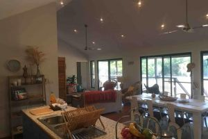 Valley Views Lodge Port Douglas - Accommodation Perth