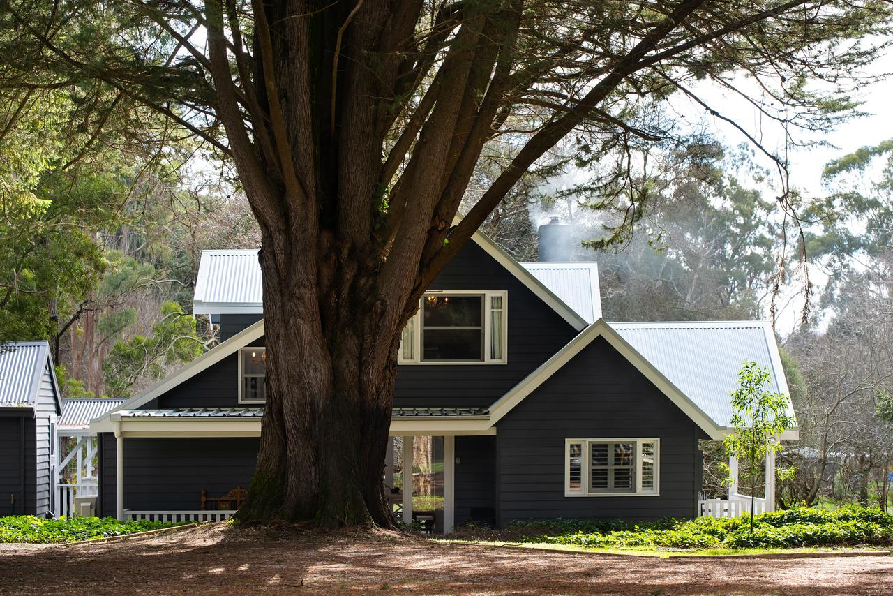 The Orchard - Accommodation Perth