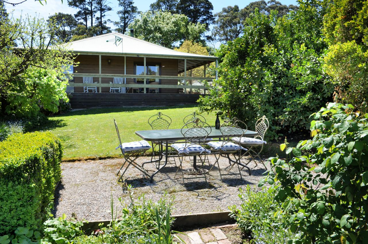 Lavender Farm - Accommodation Perth