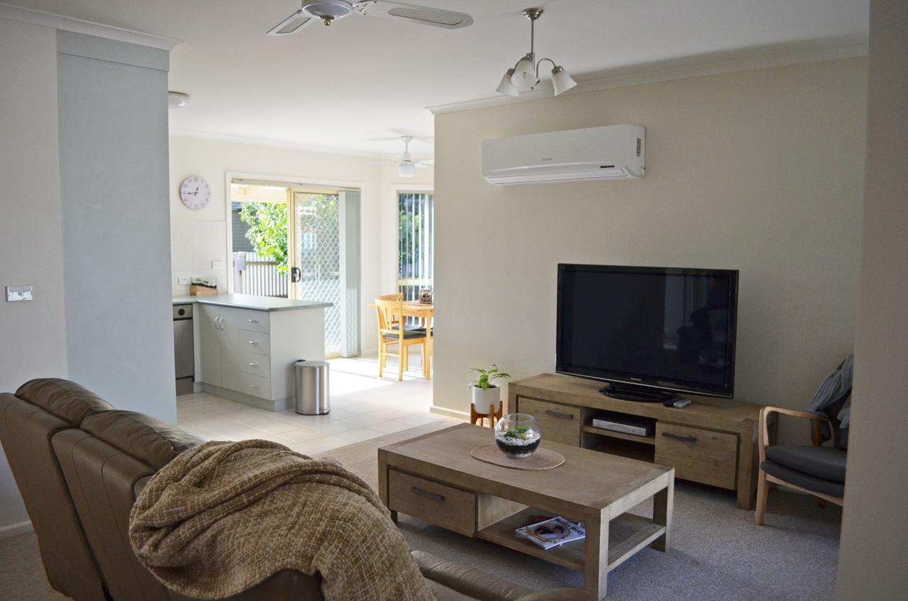 Horsham Central Stay - Accommodation Perth