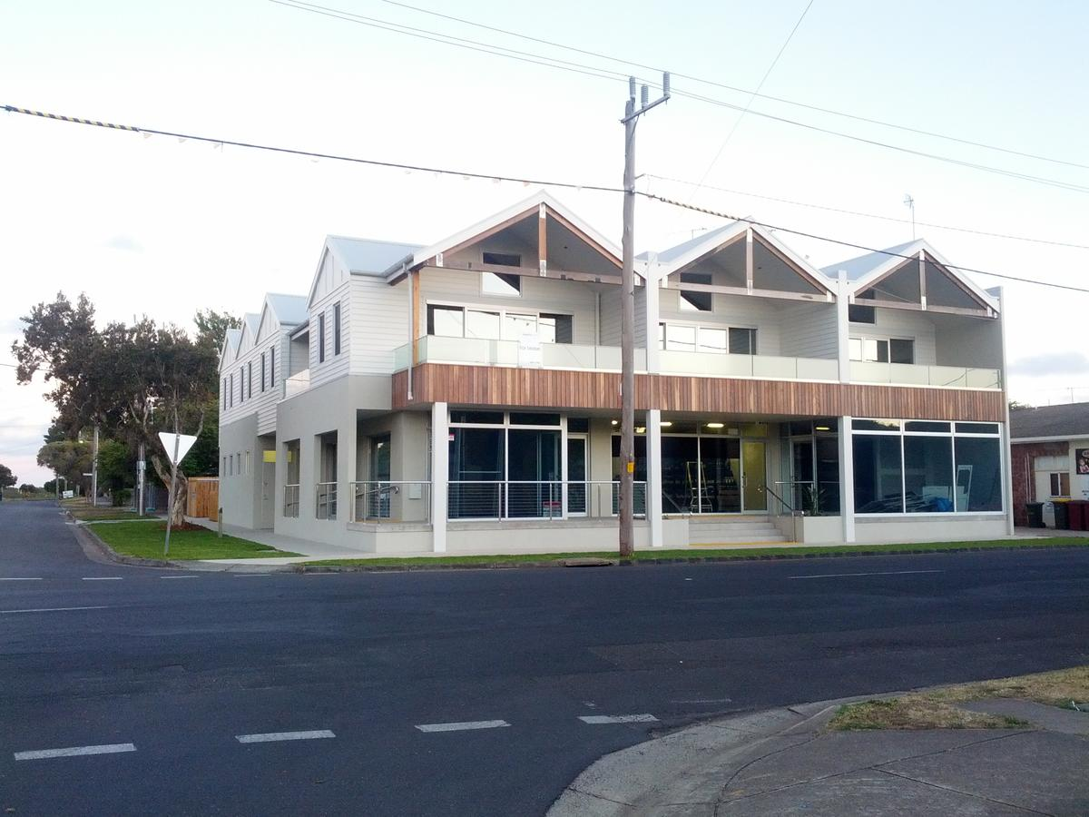 Central Barwon Heads - Accommodation Perth