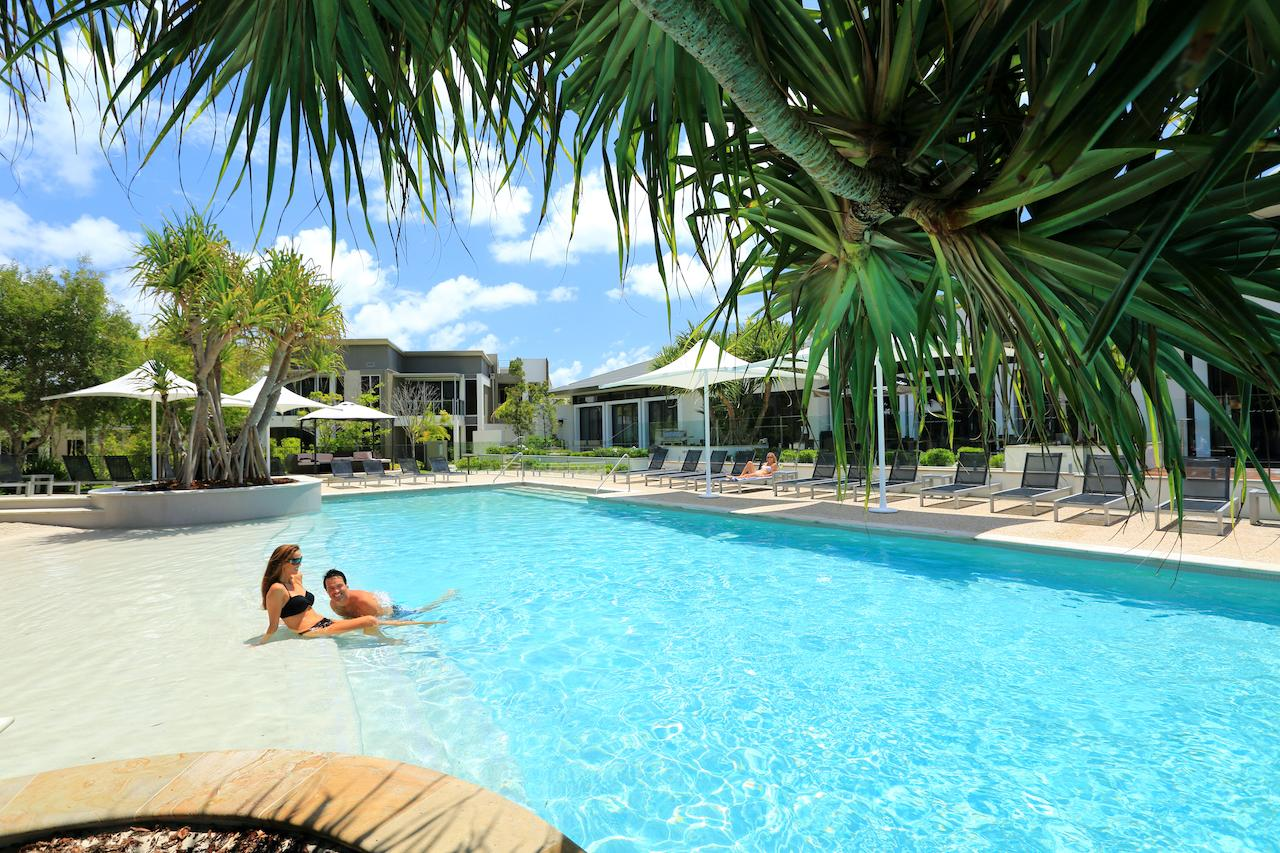 RACV Noosa Resort - Accommodation Perth