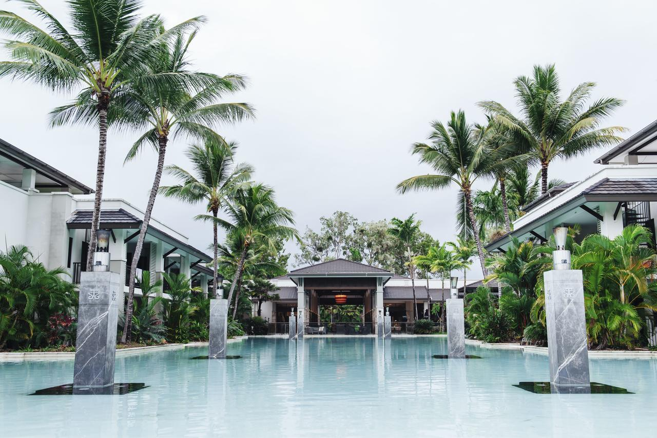 Pullman Port Douglas Sea Temple Resort and Spa - Accommodation Perth