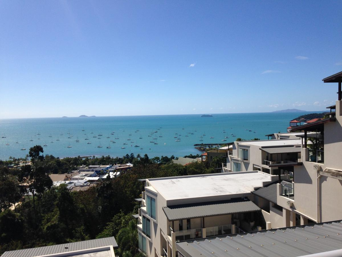 Whitsunday Reflections - Accommodation Perth