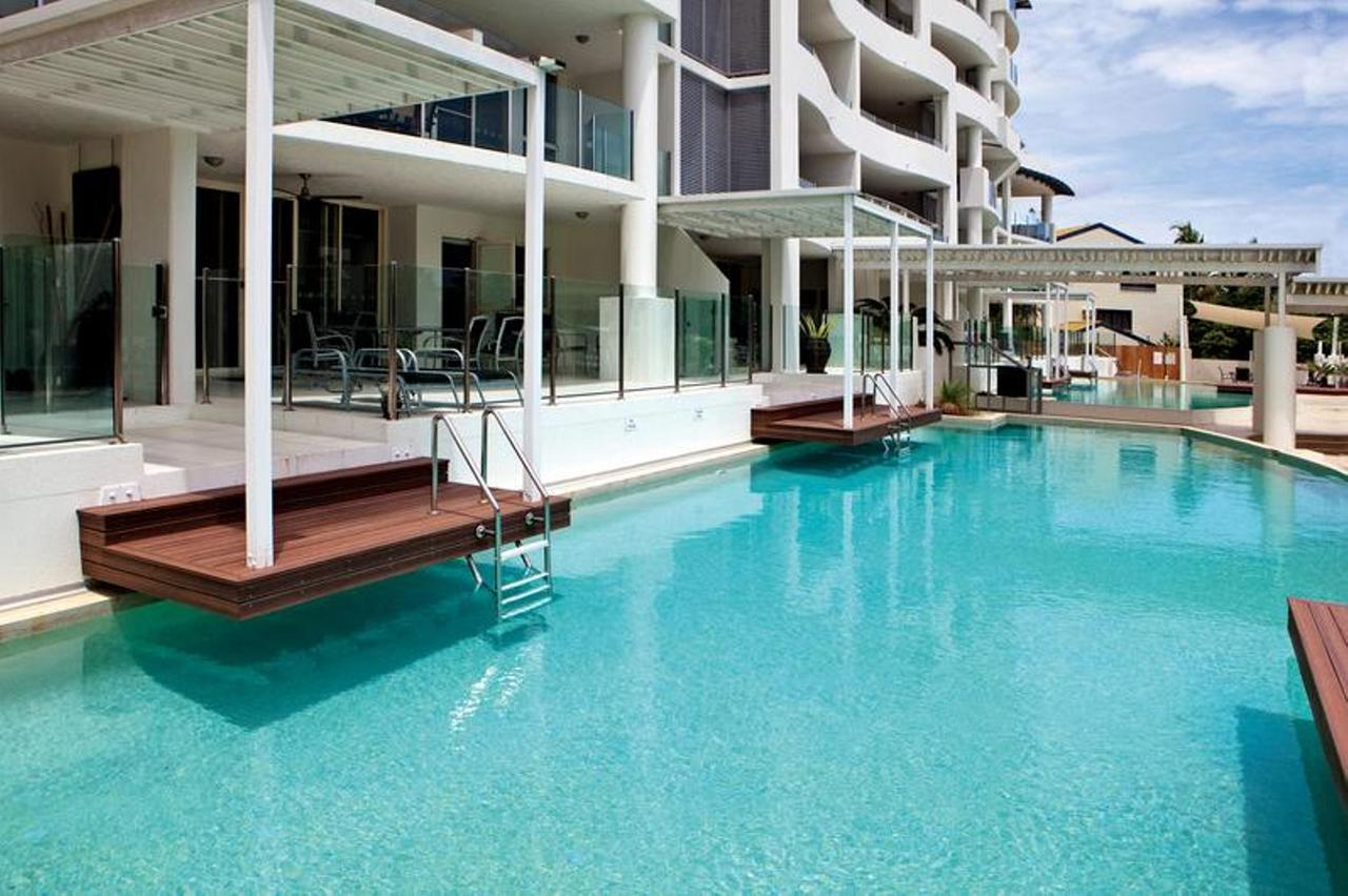 Waters Edge Apartment Cairns - Accommodation Perth