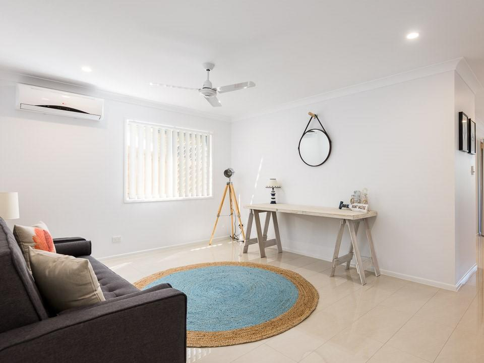 Briz Stays - Whites Road - Accommodation Perth