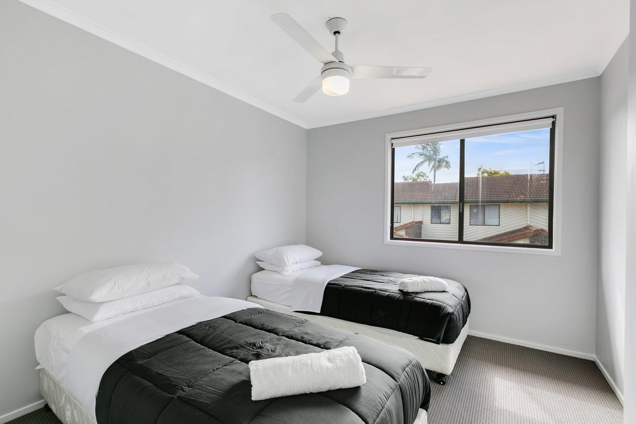 Fountain View Estate - We Accommodate - Accommodation Perth