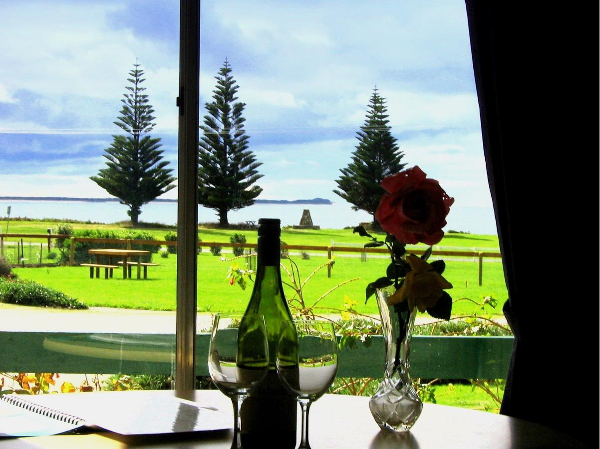 King Island Accommodation Cottages - Accommodation Perth