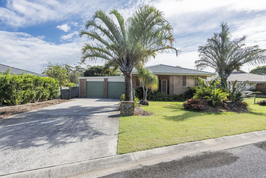 31 Melville Street - Accommodation Perth