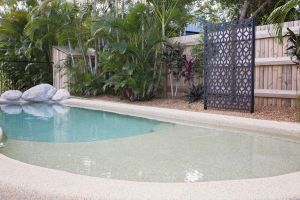7 McNamara - Wongaling Beach - Accommodation Perth