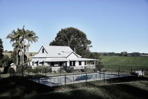 A PERFECT STAY - Benny's Cottage - Accommodation Perth