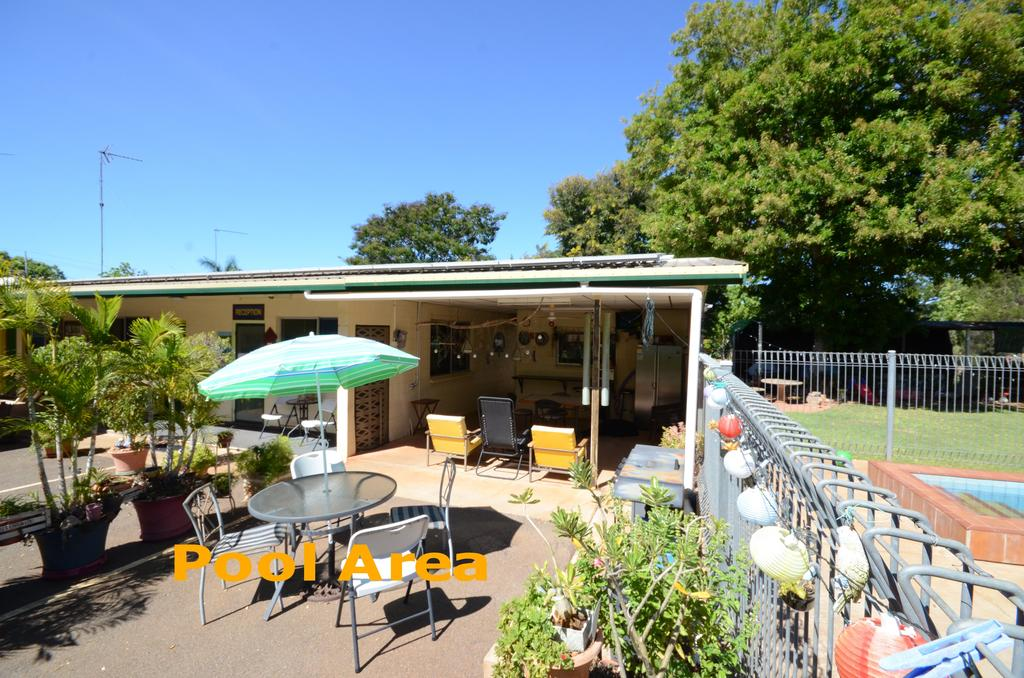 Affordable Gold City Motel - Accommodation Perth