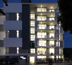 Argo Apartments - Accommodation Perth