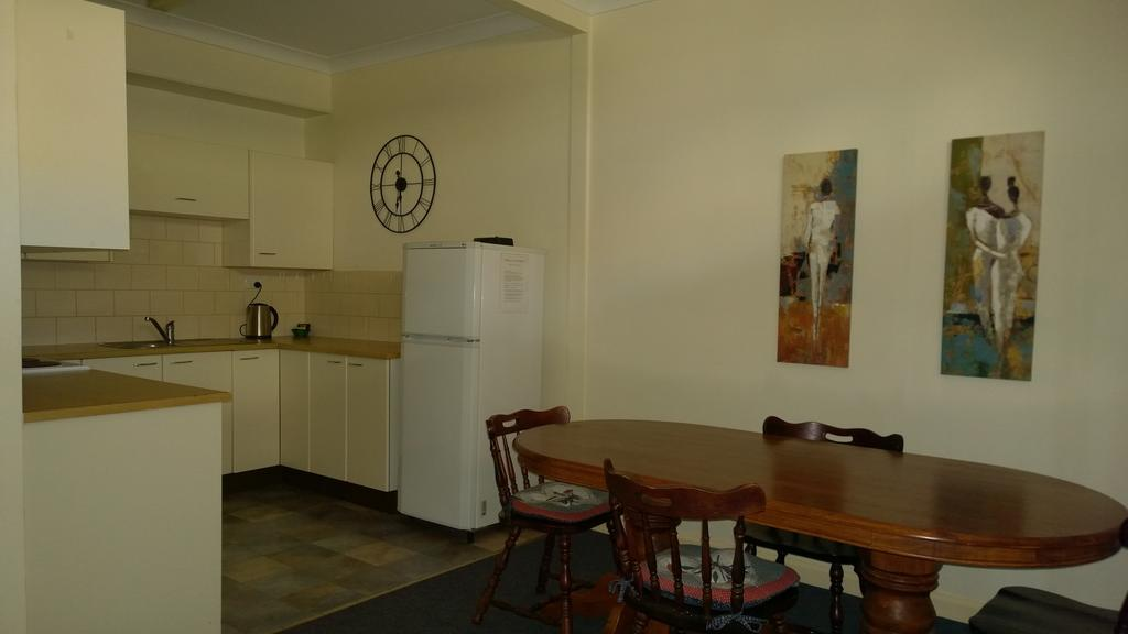 Armidale Ace Apartments - Accommodation Perth