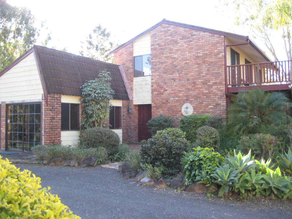 BB Home in the Country - Accommodation Perth